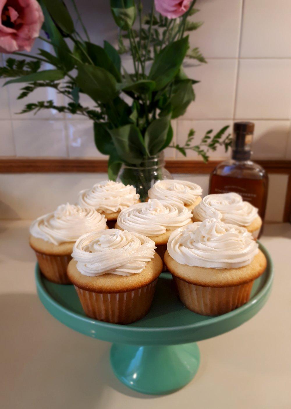 cupcake flowers.jpg
