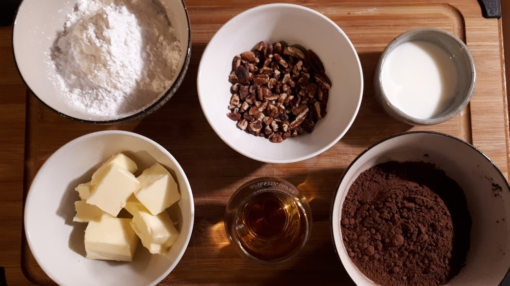 fudge ingredients2.jpg