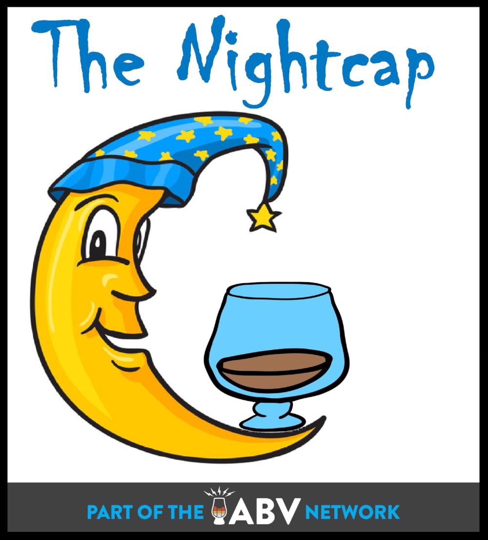 The Nightcap Logo.png