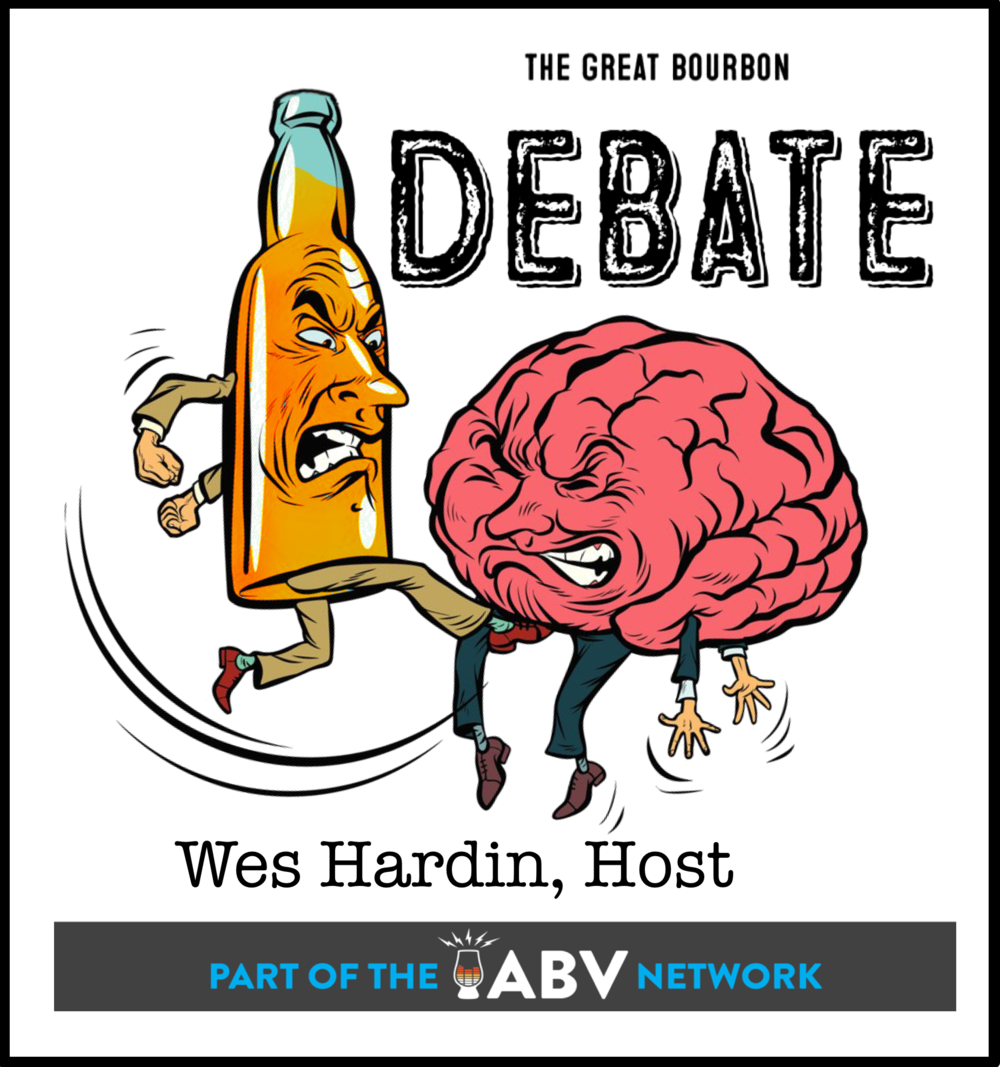The Great Bourbon Debate Podcast.png