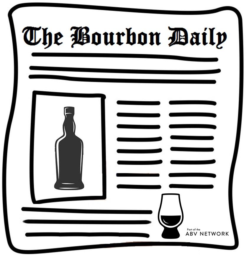 The Bourbon Daily Show.jpg