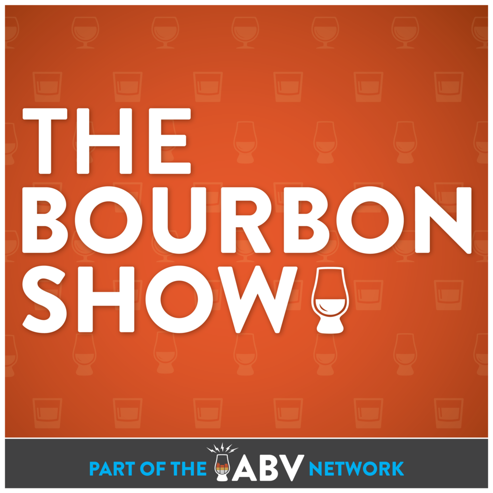 The Bourbon Show Logo copy.png