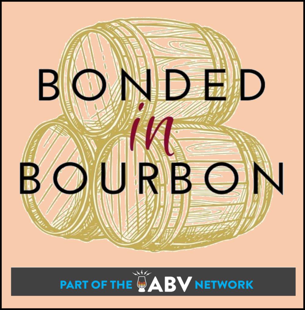 Bonded in Bourbon Final Logo.png