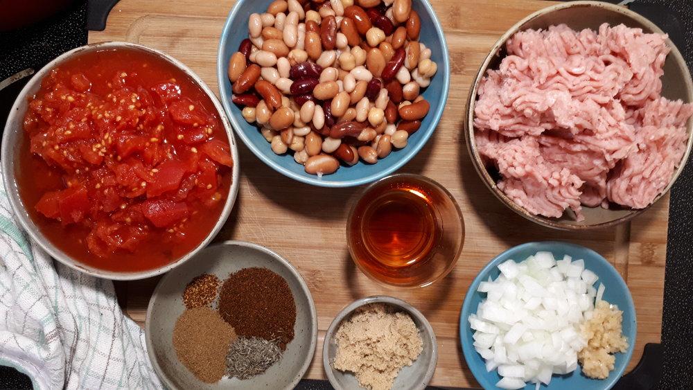 chili ingredients.jpg