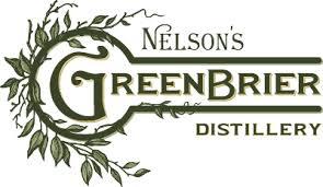 nelson green brier distillery.jpg