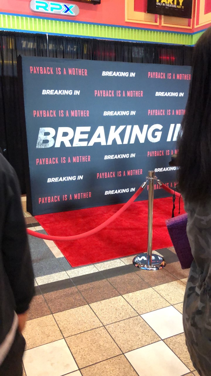 breaking_in_atlanta_premiere