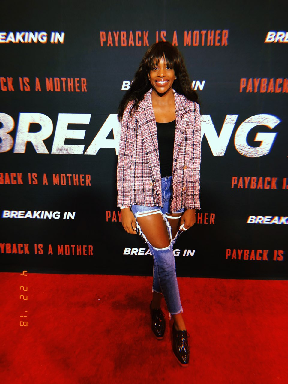 red_carpet_breaking_in