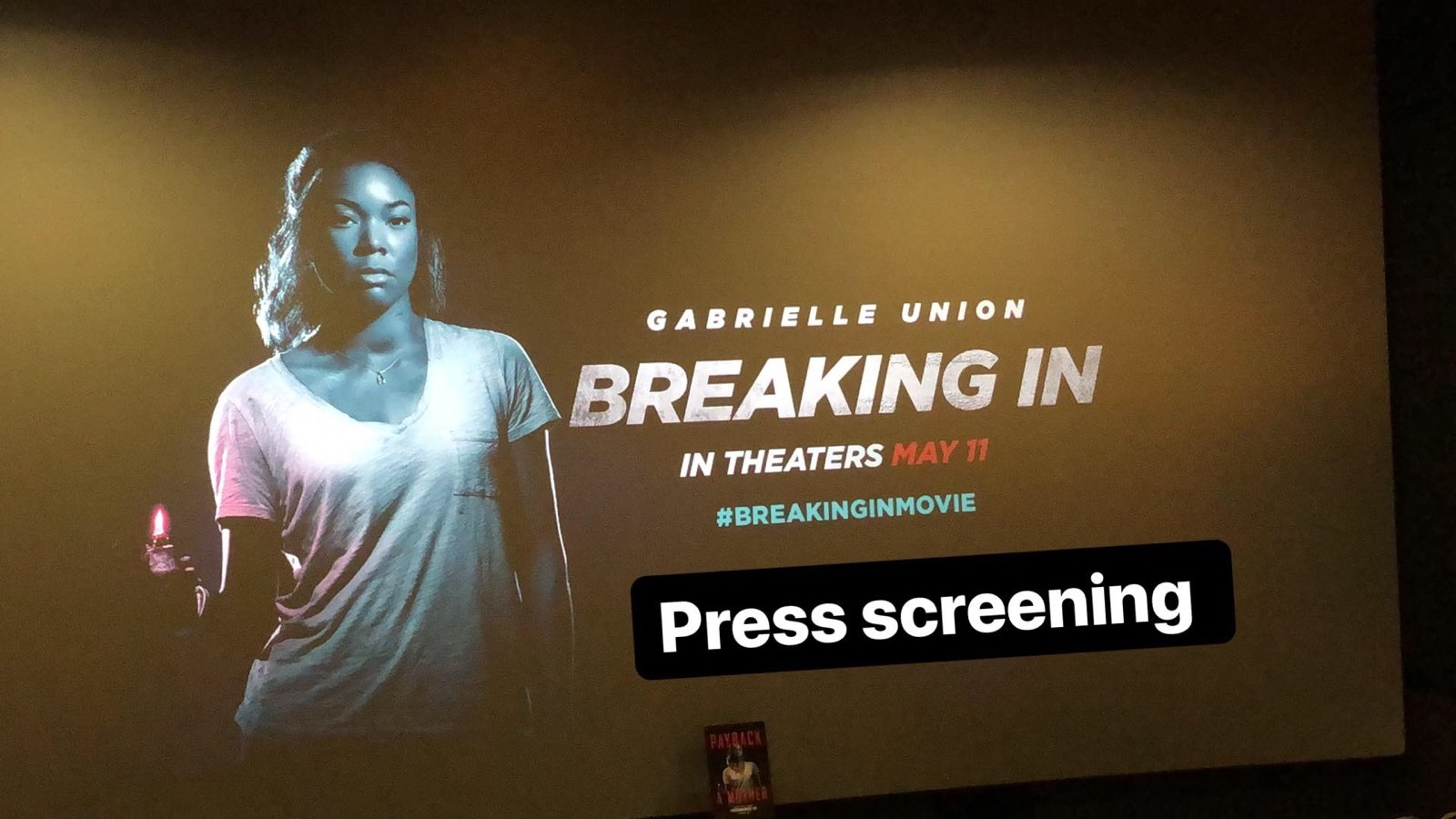 gabrielle_union_breaking_in