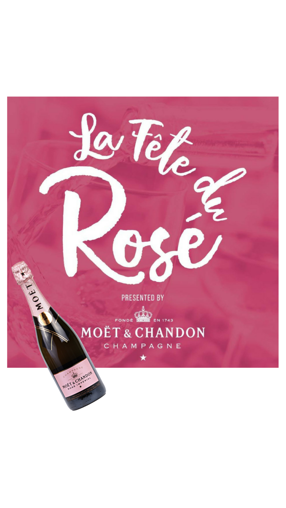 la_fete_du_rose_atlanta