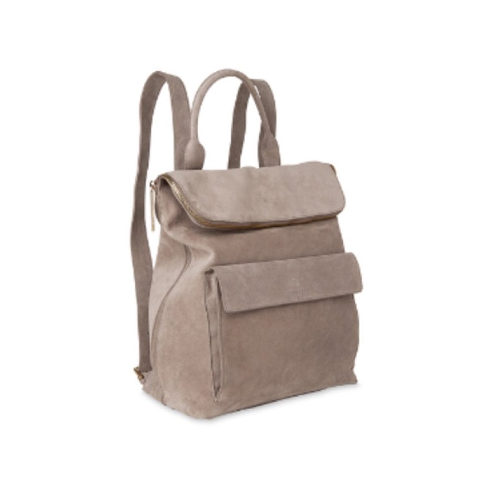 Whistles Verity Backpack £280