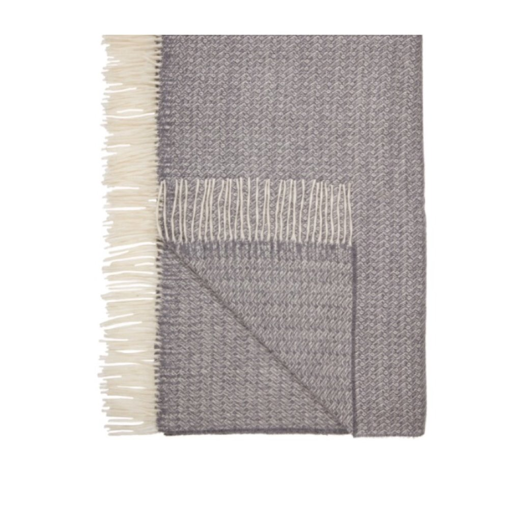 John Lewis Ambleside throw £99
