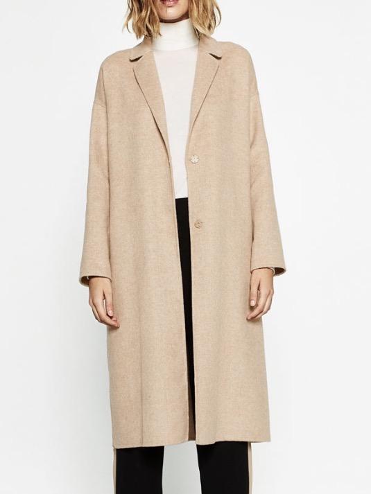Zara - £89.99