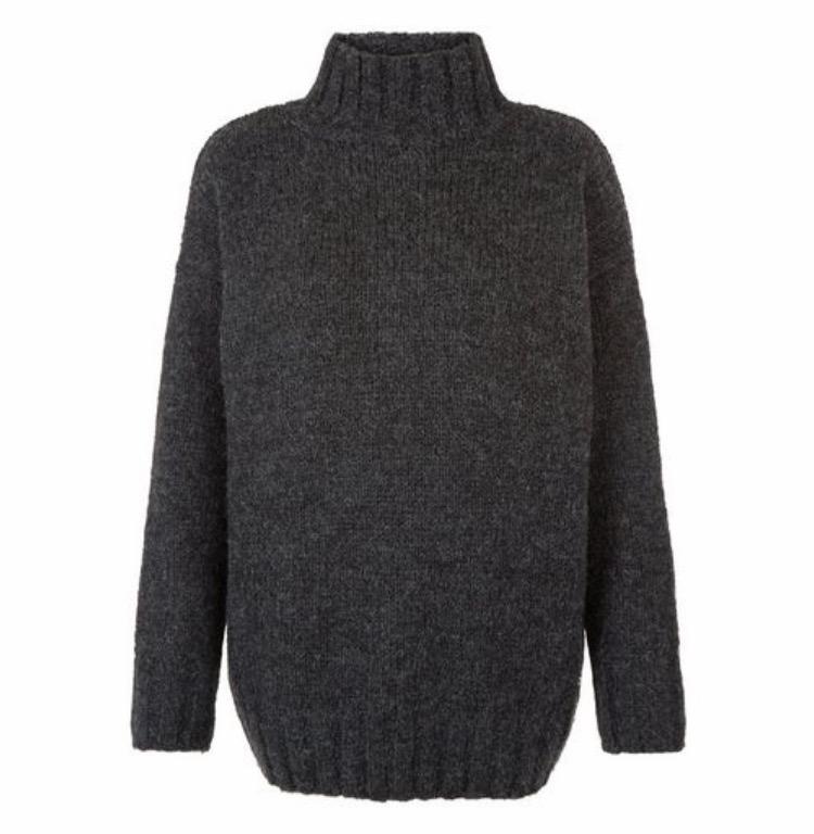 New Look - £24.99