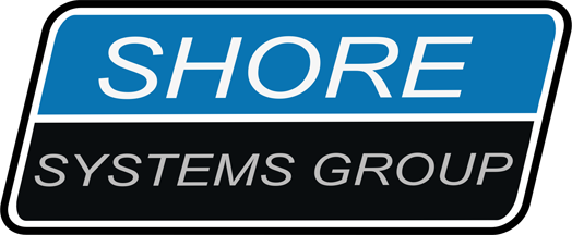 Shore Systems Group