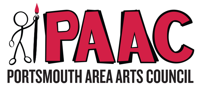 Portsmouth Area Arts Council