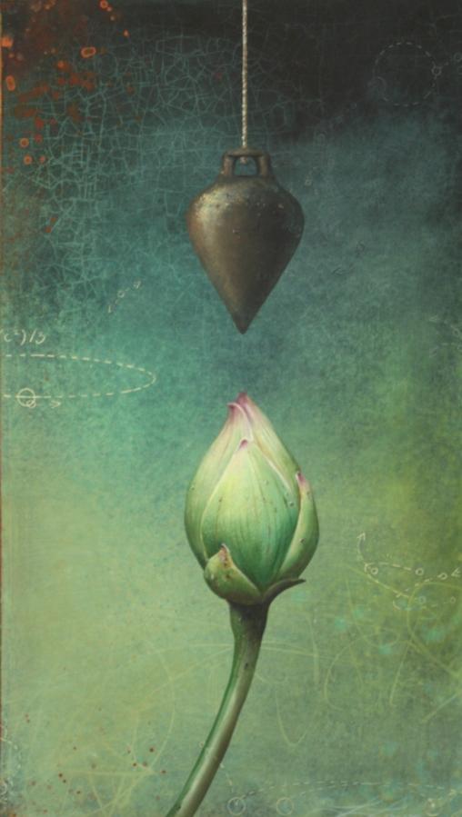 Plumb-and-lotus.jpg