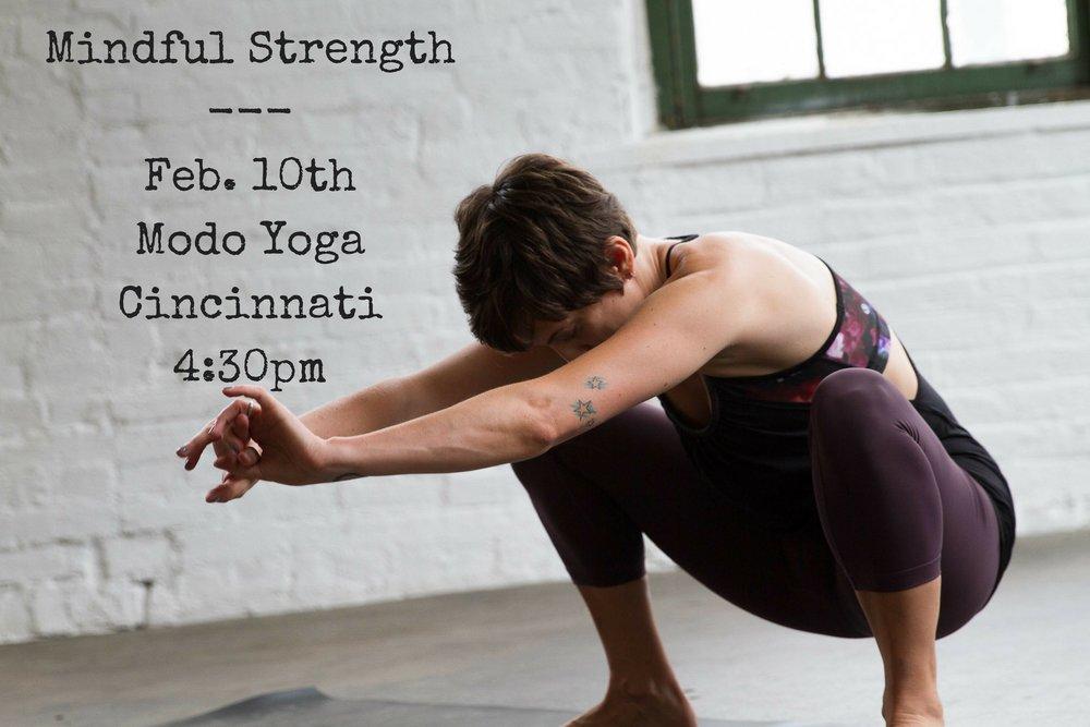 Mindful Strength.jpg