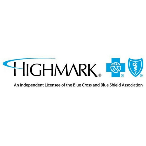 highmark blue cross blue shield square.jpg