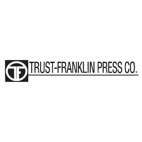 trust-franklin press co square.jpg