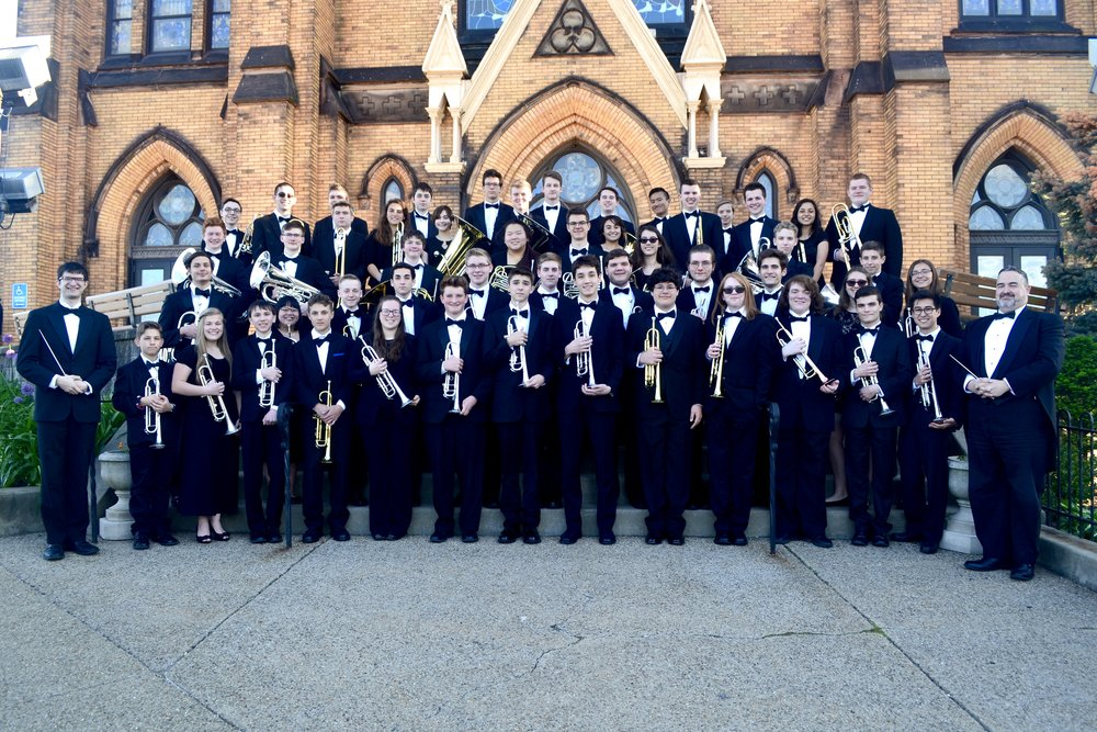 River+City+Youth+Brass+Band+Grades+7+to+12+Pittsburgh.jpg