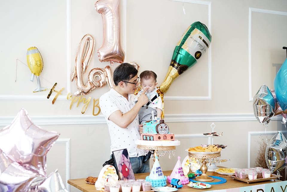 寶寶週歲生日派對場地租借.jpg