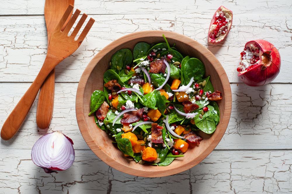 10.26.18.HJ.SaladScones-5.jpg