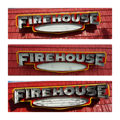 FireHouse sign.png