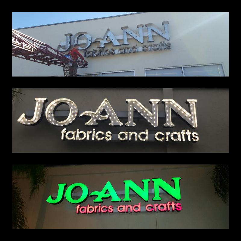 Joann fabrics and craft.png