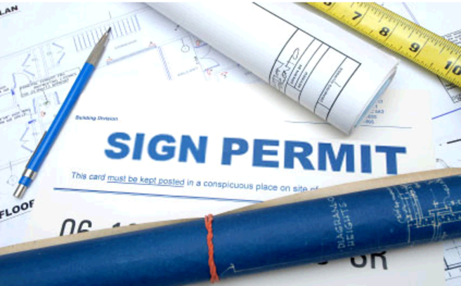 sign permit paramount image .png