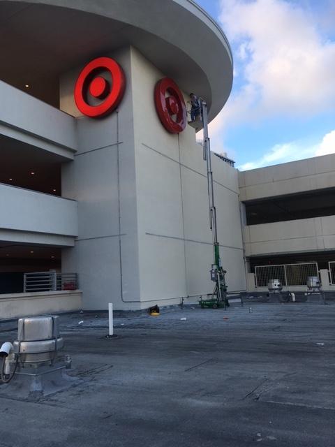 sign service - target1.JPG