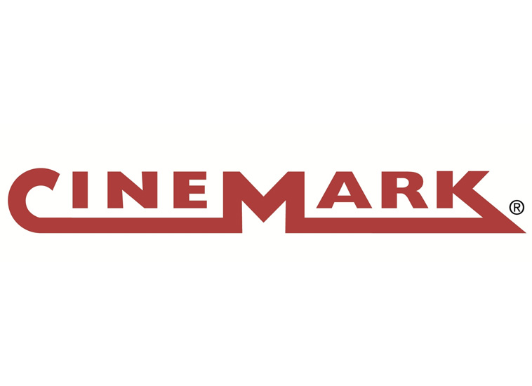 cinemark-logo2.jpg