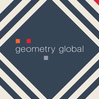 GeometryGlobal_logo.png