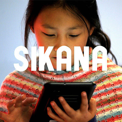 SIKANA Education