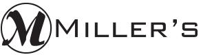 millers logo.jpg