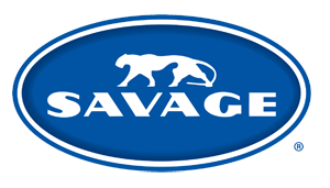 Savage logo.png