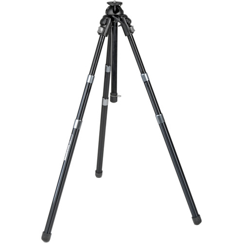 Manfrotto 458B NeoTec