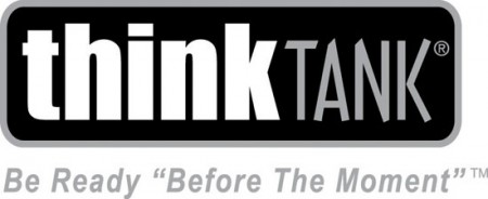 Think-Thank-Logo-on-white-450x184.jpg