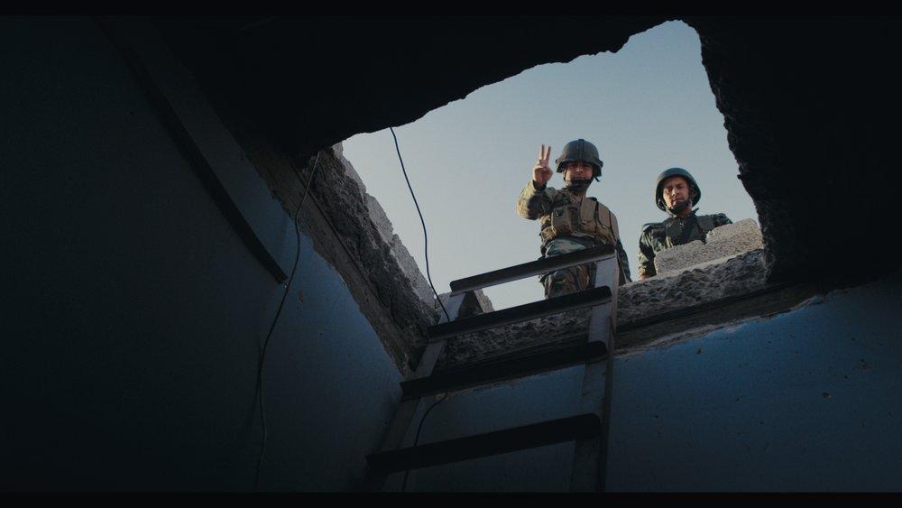 Iraq_1.46.1.jpg