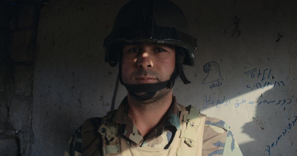 Iraq_1.48.1.jpg