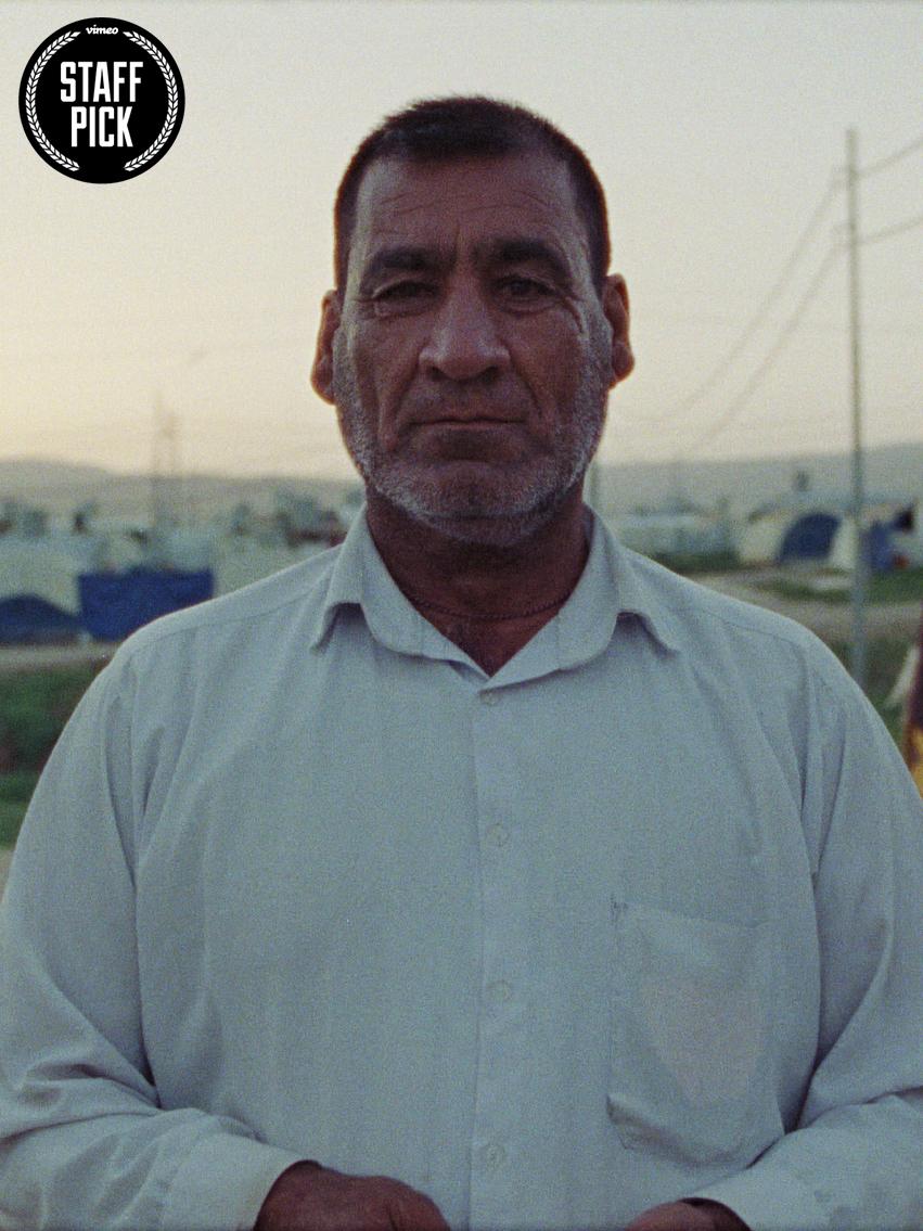 Portrait of Iraq_JP_051718.00_00_17_04.Still001 copy.jpg