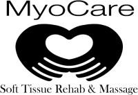 myocare 2.jpg