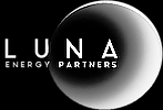 - Luna Energy Partners provides LED lighting Audit, Design, Implementation, and Servicing to some of the largest Cities and Private Companies around the globe.