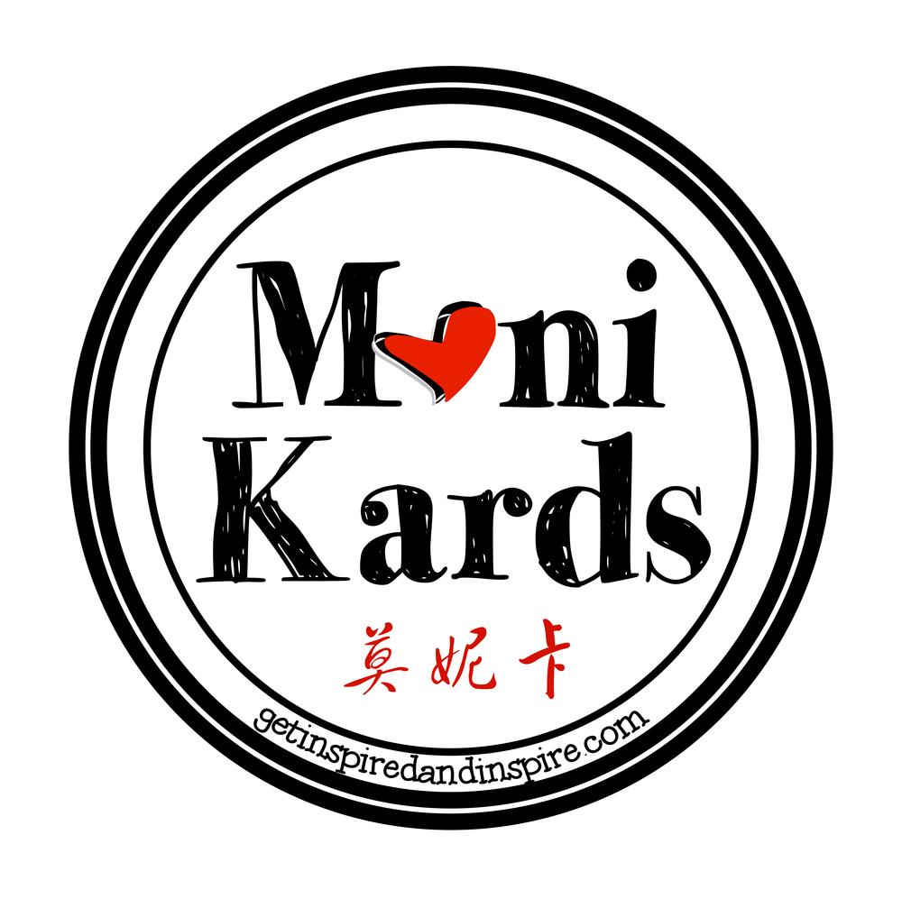 LOGO MONIKARDS WEB PAGE-01.png