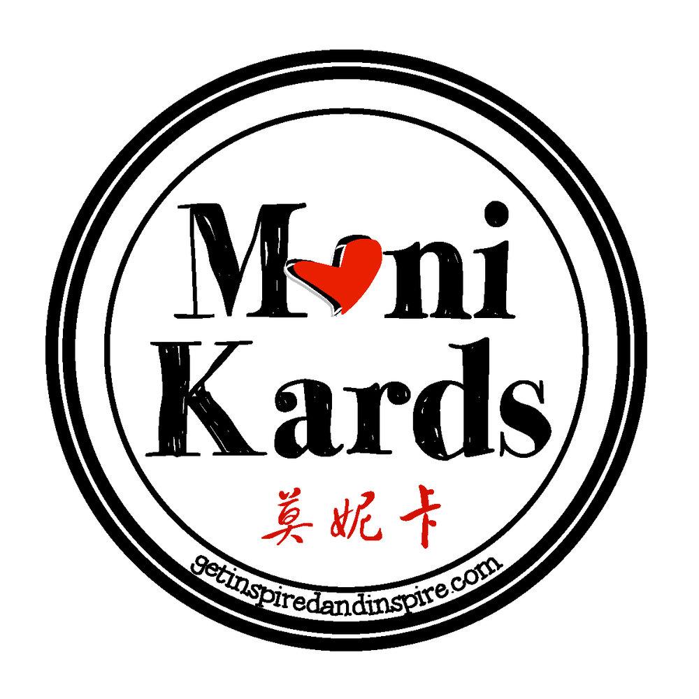 LOGO MONIKARDS WEB PAGE stickers-01.jpg