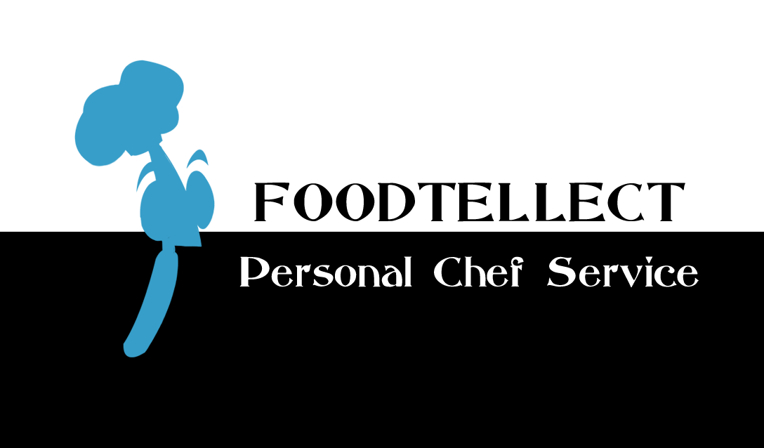 Foodtellect Personal Chef Service