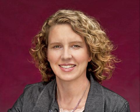 Dr. Loretta Pyles