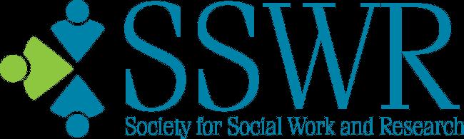 SocforSocialWorkResearch1-17logo650.png