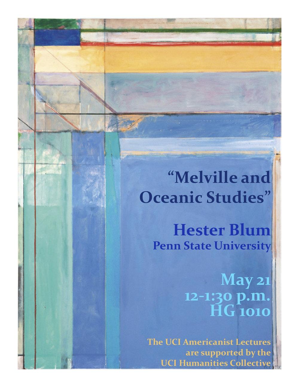 Hester-Blum-Poster-gradient-VI-A-Lec.jpg