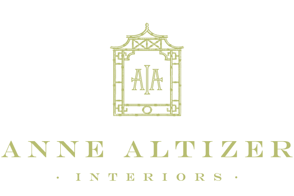Anne Altizer Interiors
