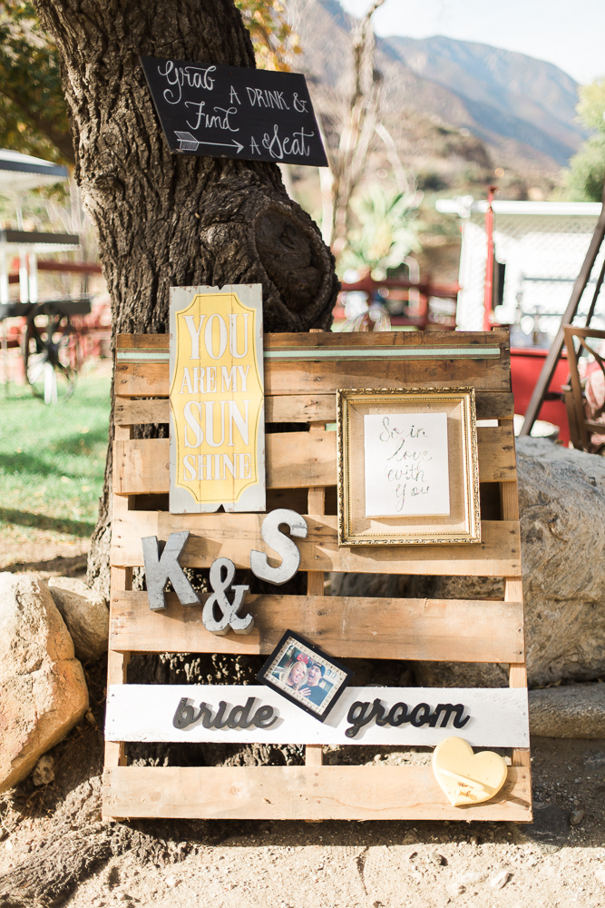 sweet-pea-ranch-outdoor-barn-wedding-puckett-hoverson-137.jpg
